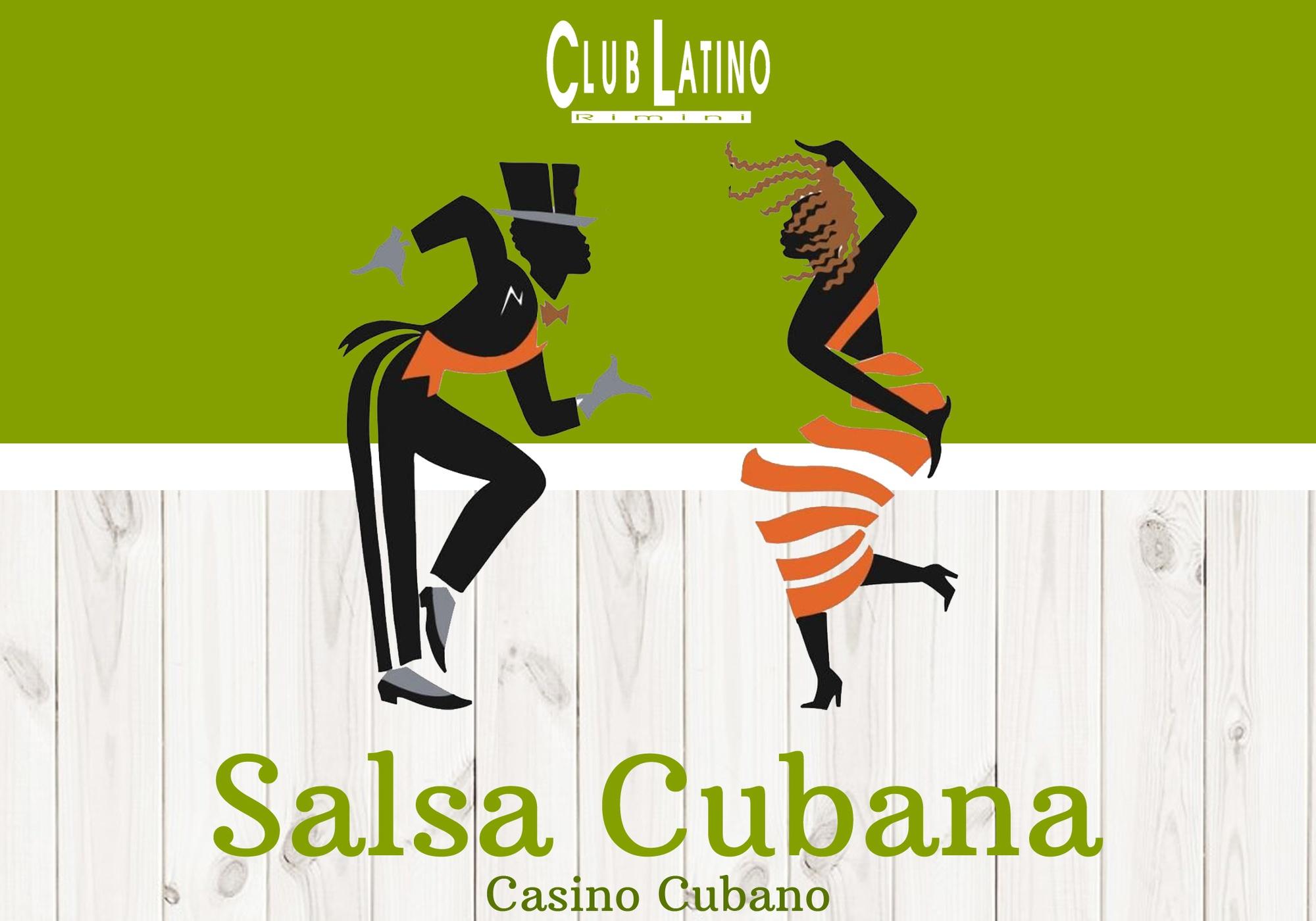 Corso Cubana 2020