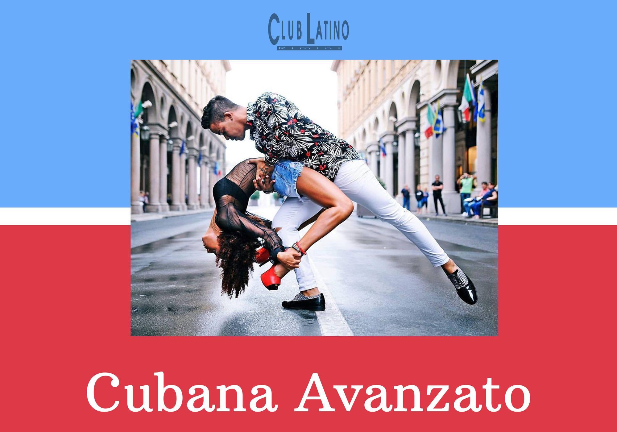 cubano agenzia di incontri Incontri consigli di successo